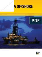 Offshore Trab