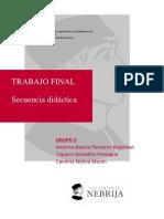 Grupo 2 Carolina_America_Topacio_Trabajo Final.pdf