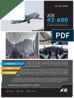 Fiche-42-600-juin-2014-.pdf