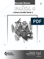 EspCuadernillo4EP.pdf