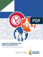 Manual Prevencion Notikgfyfficacion de ETA