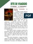 provviste_11_ordinario_c.doc