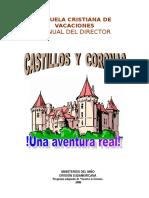 01 Manual Del Director