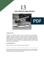 ASI2009_13b.pdf