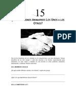 ASI2009_15.pdf