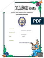 ANEXO 1_ SESION 03.pdf