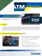 alineacion y balanceo.pdf