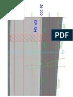 Puentes San Pablo-perforaciones Diamantinas 3 Model (1)