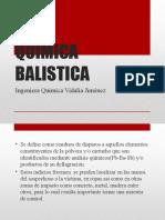 5- Balistica (1)