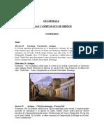 GRUPO DE BRIDGE GUATEMALA.doc