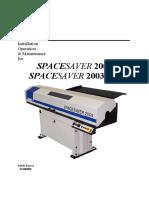 SMW Spacer Barfeed 2003manual.pdf
