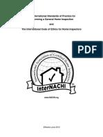 internachi sop and coe-dec 2015