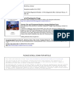 Journal of Psicoactive Drugs