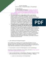 Guía-Nº-3-Fisiología