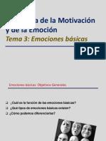 Tema 3_Emociones Básicas