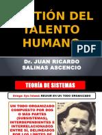GESTIÓN DEL TALENTO HUMANO-2.pptx