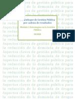 M2_S2_1_Material_Enfoque_Gestion_Publica_por_cadena_de_resultados_2015.pdf