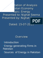 56263275-energy-source-of-pakistan-130715103712-phpapp01.ppt