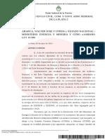 doc-14679.pdf