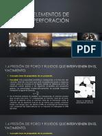 Elementos de Perforación-Parte 1_2