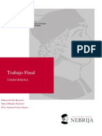 trabajo final de TICS.pdf