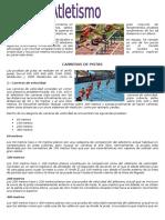 El atletismo 20133333.docx