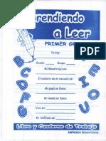 aprendiendo-a-leer 1er grado.pdf