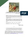 A Escrita Feminina MedievaL_mística, Paixão e Transgressão