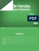 ebook-guia-vendas-iniciantes.pdf