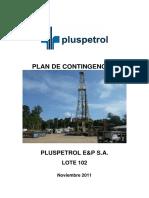 Anexo 8 Plan de Contingencias Erllpp e&p