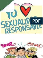 NIVEL-II-CUIDANDO-MI-SEXUALIDAD.docx