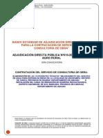 BASES DE TARICA.pdf