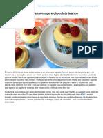 casacoisasesabores.com.br-Cupcake_de_iogurte_de_morango_e_chocolate_branco.pdf