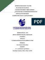 Dario_Robles_Act. 2_Unidad 2_Artículo.doc.docx