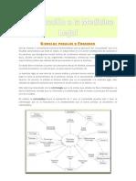 1. Introducción a La Medicina Legal