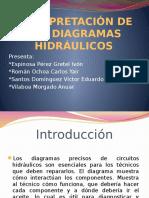 4.5 INTERPRETACIÓN DE DIAGRAMAS HIDRÁULICOS.pptx