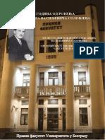 konferencija Solovjev