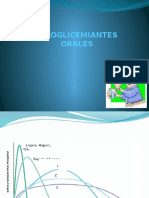 HIPOGLICEMIANTES ORALES.pptx