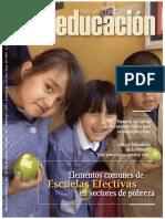 4.- Revista CA.pdf