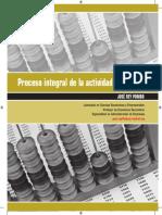 244263437 Proceso Integral de la Actividad Comercial Actualizacion 2014.pdf