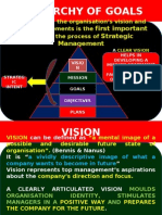 CORPOLVISIONMISSIONOBJECTIVES