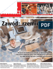 Poza Bydgoszcz nr 67