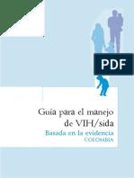 Guia Vih 3442- Mps
