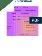 MANUAL DE AGRICULTURA DE PRECISION.docx