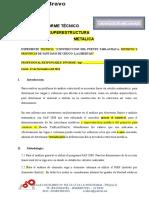 informe tecnico puente (Rev SMCG).docx