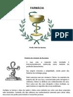 Aula introdução.pdf
