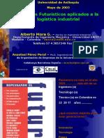 PonenciaFinal (1)