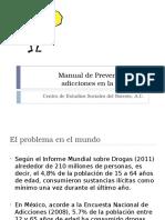 manualdrogadiccion.ppt