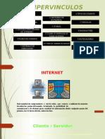 Archivo Powerpoint Infinite