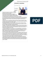 14-05-16 Aprueban los sectores empresarial y camarales nombramiento de CPA. -El Diario de Sonora
